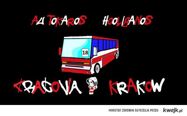 autokaros_Hooliganos