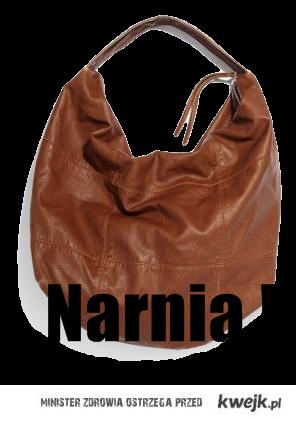 narniaa