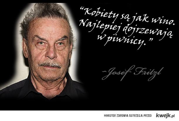 Józek Frycel