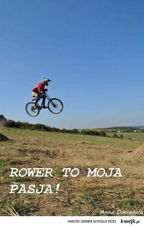 rower<3
