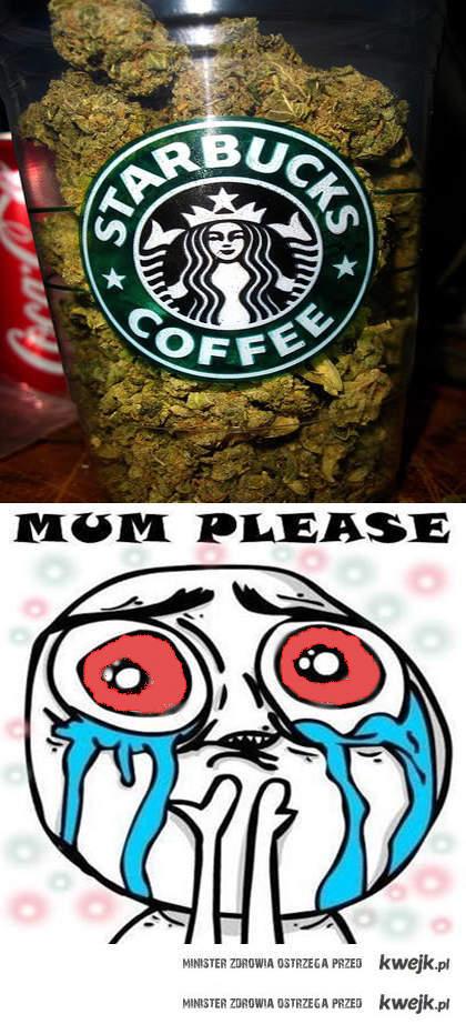 weed pleasee