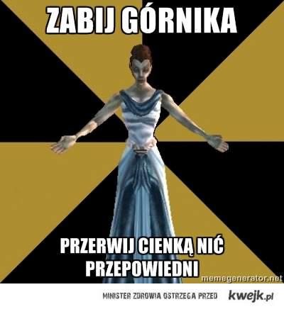 Pieprzona Azura