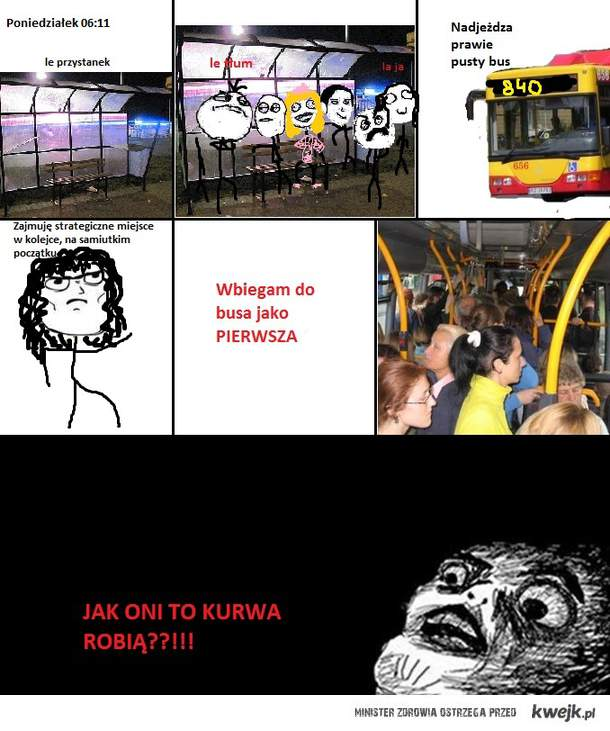 Prawo pustego busa