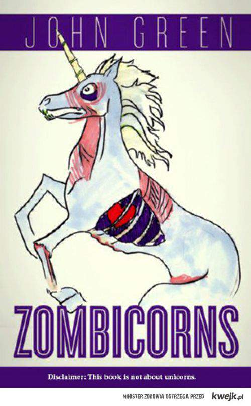 Zombiecorn