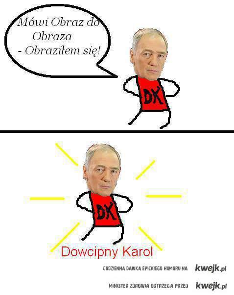 dowcipny
