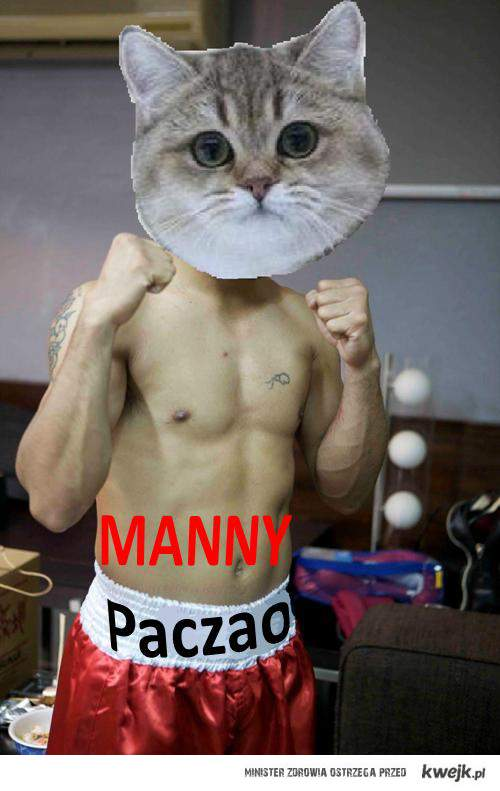 MannyPaczao