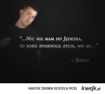 sokol_o_jedkerze