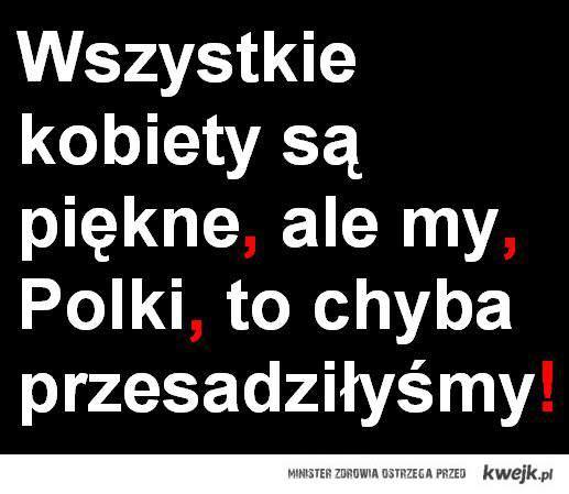 My Polki