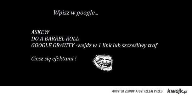 Google :D