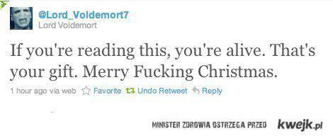 merry christmas! ;D