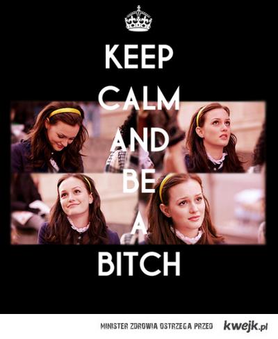 be Blair