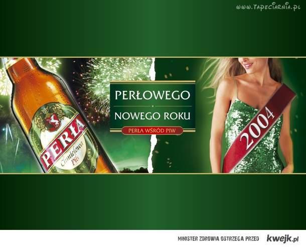Perełka