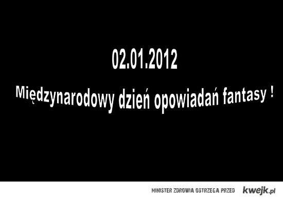 True Story !
