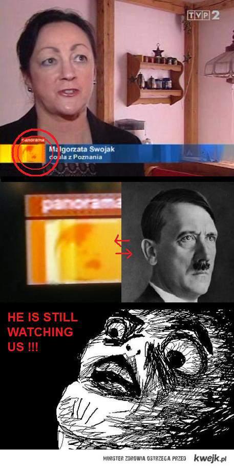 Adolframa