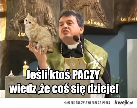 Natanaczek