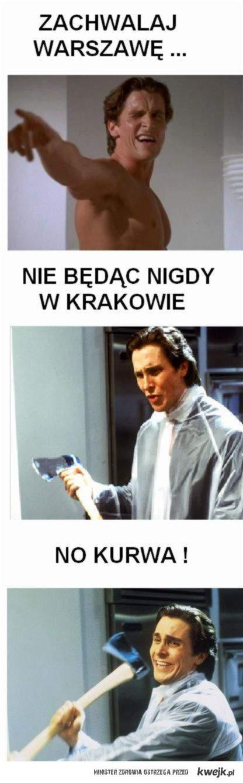 NO K****