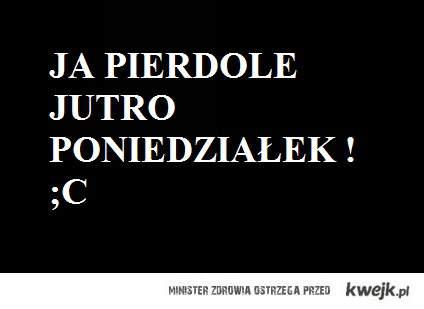 niee!! ;cccc