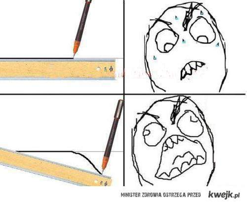 Grrrr.. Why !?