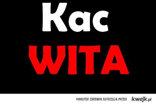 kacyk :]
