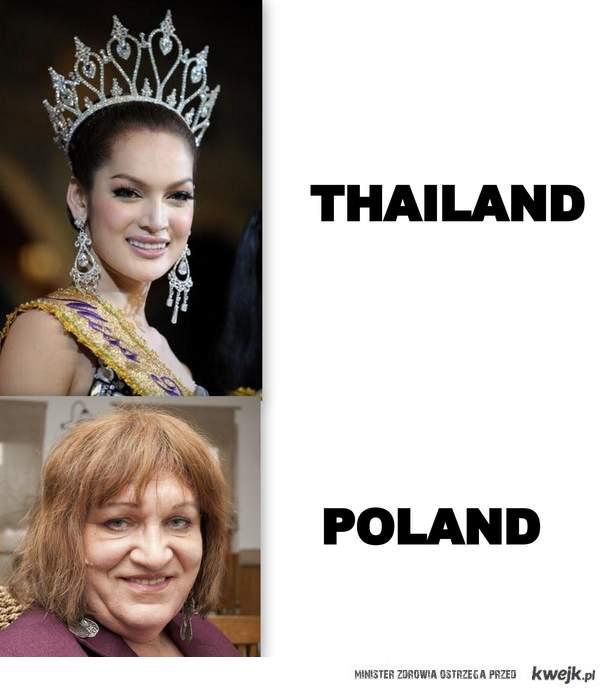 Transwestyci