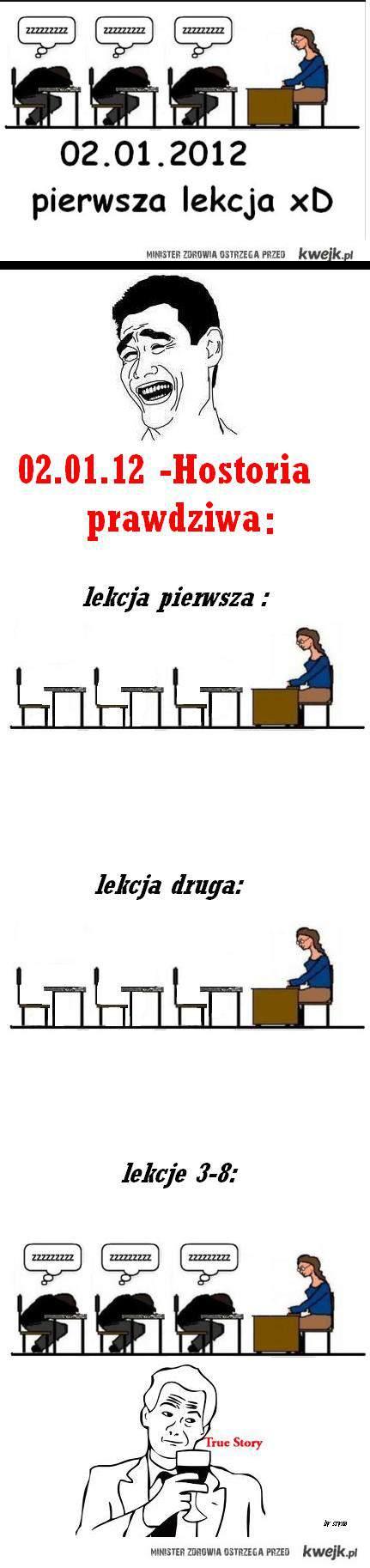 DZIEN_W_SZKOLE