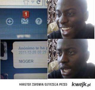 nigga