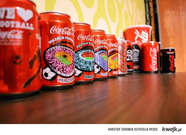 cola♥