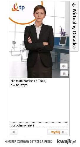 Telekompromitacja Polska