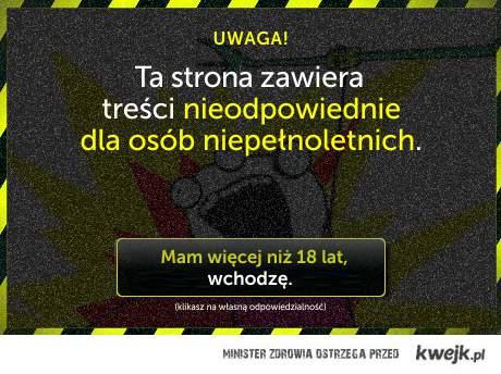 http://www.sadistic.pl/galeria/