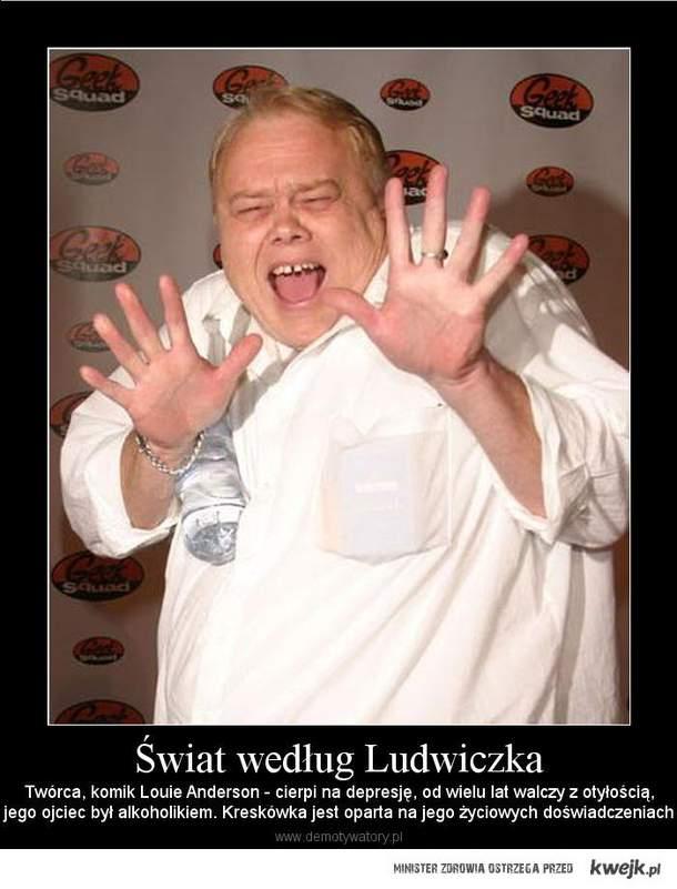 Ludwiczek