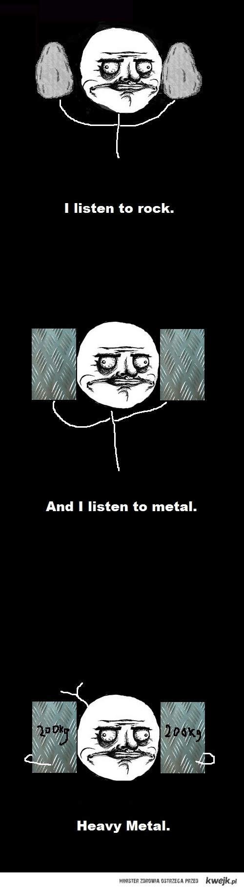Słucham...