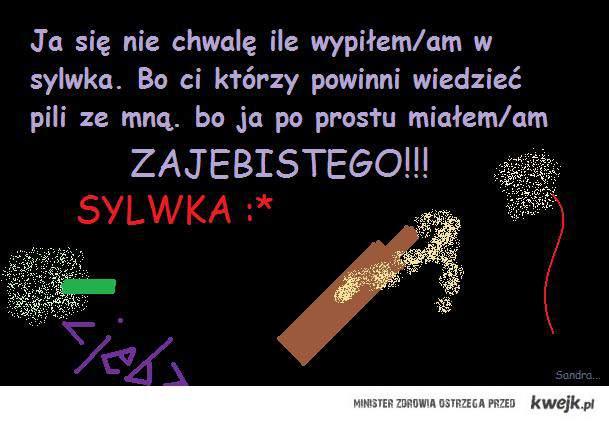 <sylwek>