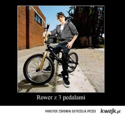 Bieber :D