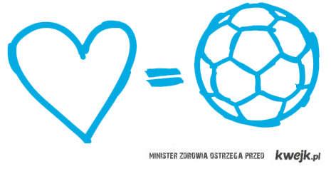 Love football kwejk najlepszy zbir obrazkw z internetu love football voltagebd Gallery