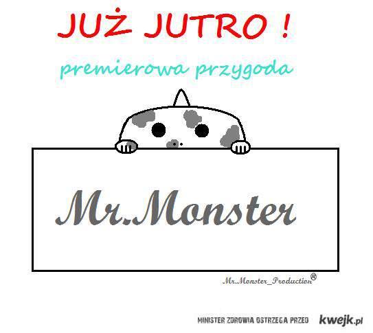 Mr.Monster/cz.pocz.