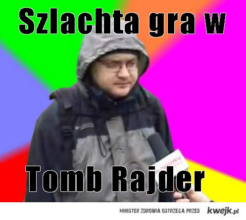 Slachta :)
