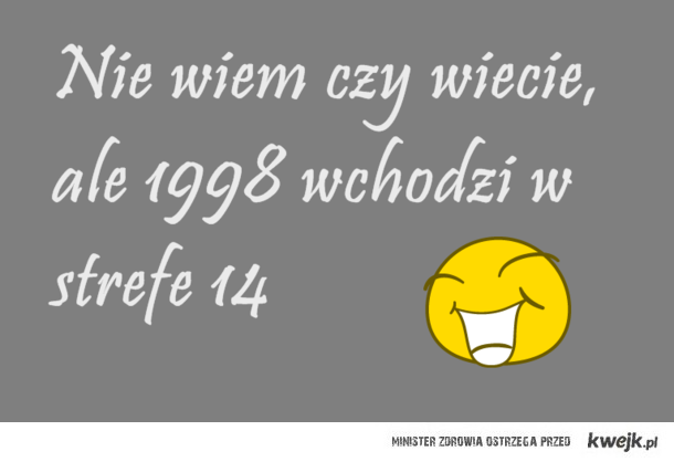 1998 :D