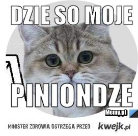 CoJaPacz