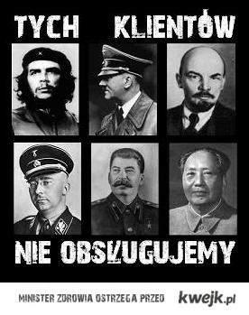 Anty Faszyzm