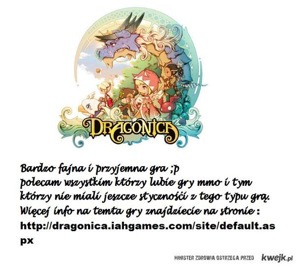 http://dragonica.iahgames.com/site/default.aspx
