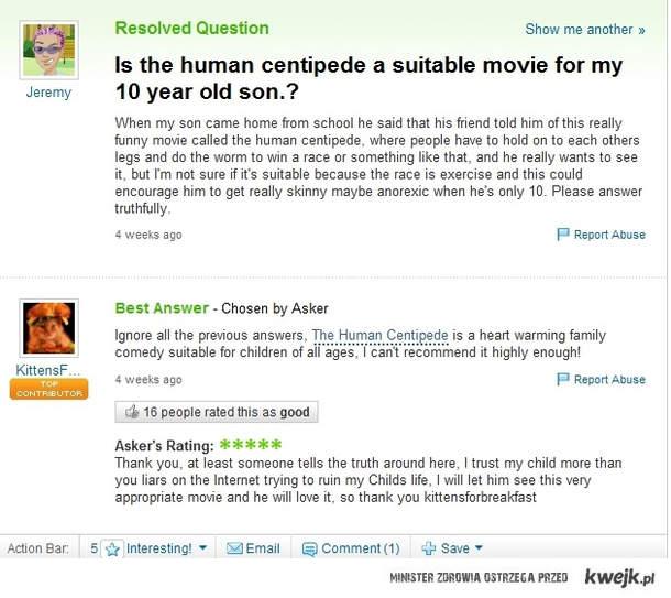 Film familijny