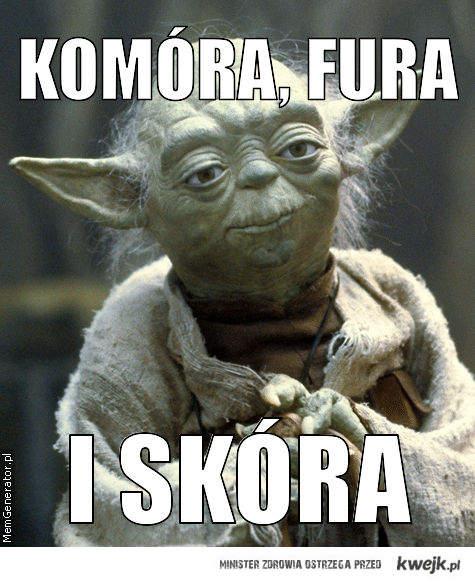 Yodaś