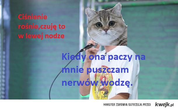 Kamil Pacznarek