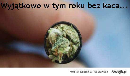 weed.
