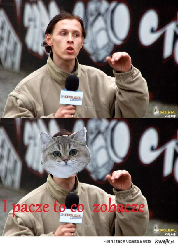 Lech+pacze
