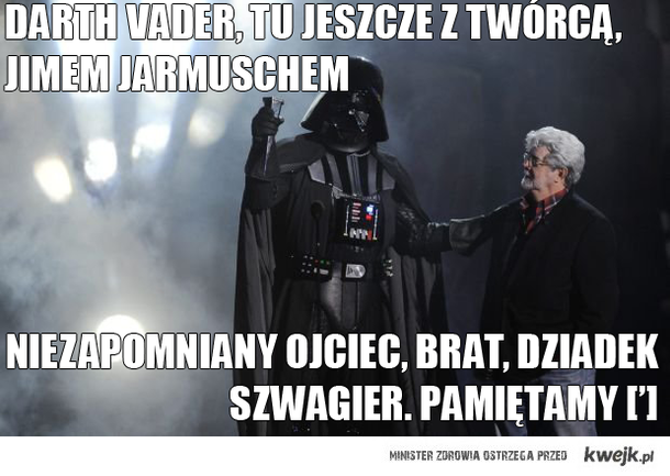 Darth - pamietamy [']