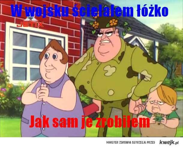 ludwiczek :*