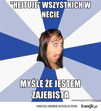 HEJTERKI:)