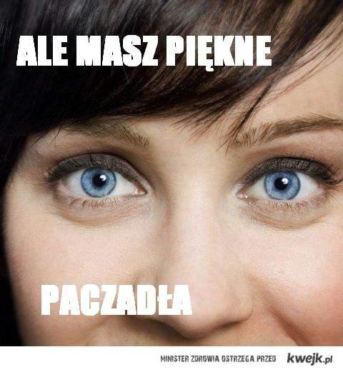 PACZADŁA
