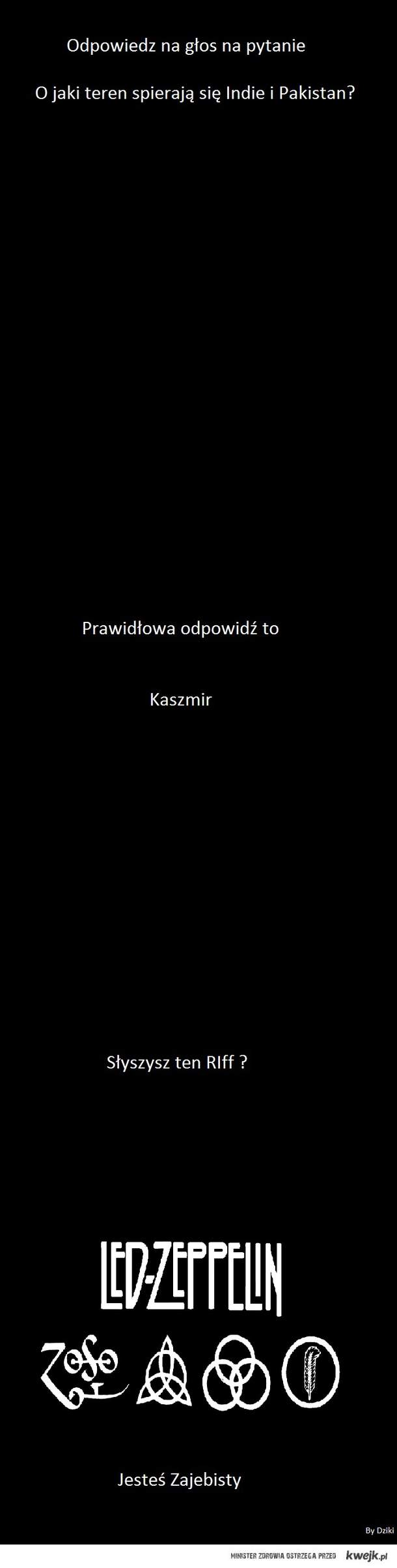 Quiz Muzyczno-Historyczny